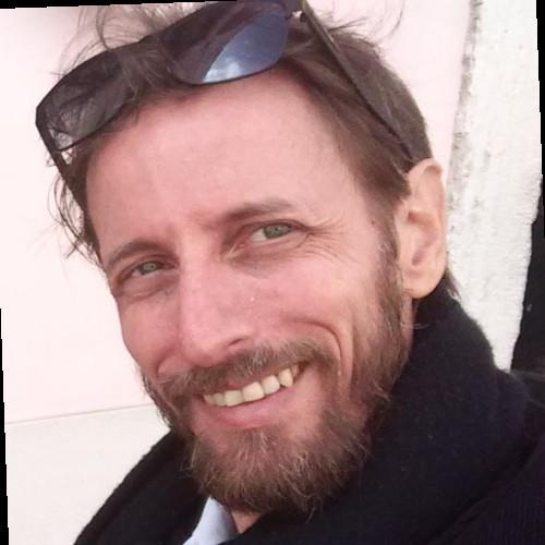 Roberto Bertolini - Granja REgina