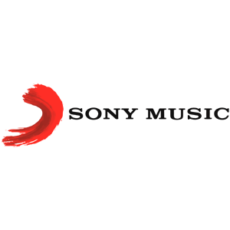 sony logo png