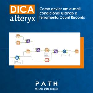 Dica Alteryx 60 06