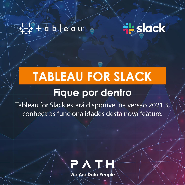 Tableu for Slack 04