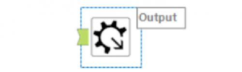 4 - Macro Output
